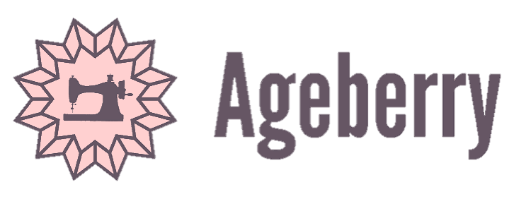 shop.ageberry.com