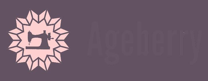 shop.ageberry.com